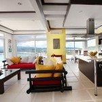 【遊記‧菲律濱】長灘島住宿篇—Boracay Penthouse