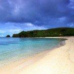 【旅遊資料】印尼峇里島旅遊入門篇