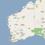 澳洲工作假期求職找工作Tips