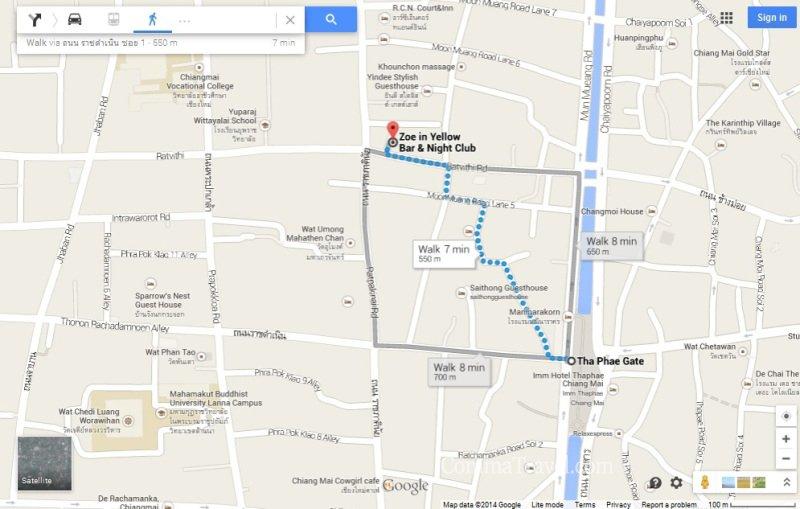 20140318ZOE_map
