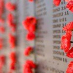 4月25日ANZAC Day