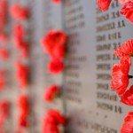 【澳洲‧節日】4月25日ANZAC Day