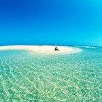 【音樂‧旅遊】西班牙Fuerteventura度假小島