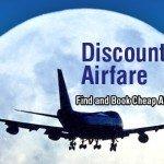 【日記‧旅遊】平機票,應該買嗎?