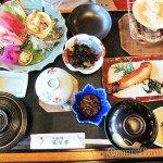 【遊記‧日本】伊豆東京之旅6‧伊豆高原萬望亭