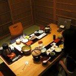 【遊記‧日本】伊豆東京之旅11‧修善寺対山荘