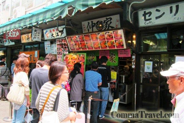 20140806Tsukiji2