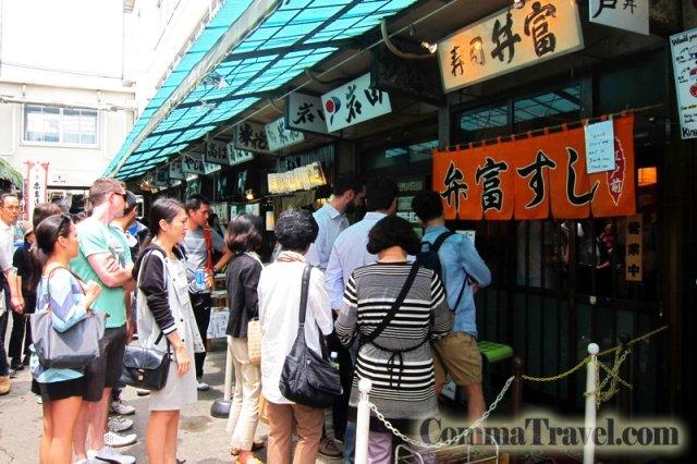 20140806Tsukiji3