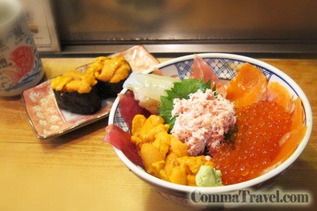 20140806Tsukiji6