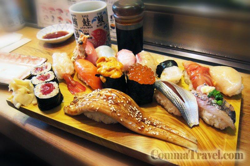 20140806Tsukiji7