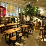 【生活‧飲食】假日好Hea處:香港15間特色Cafe
