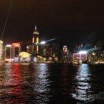 【遊記‧香港】香港7日行程