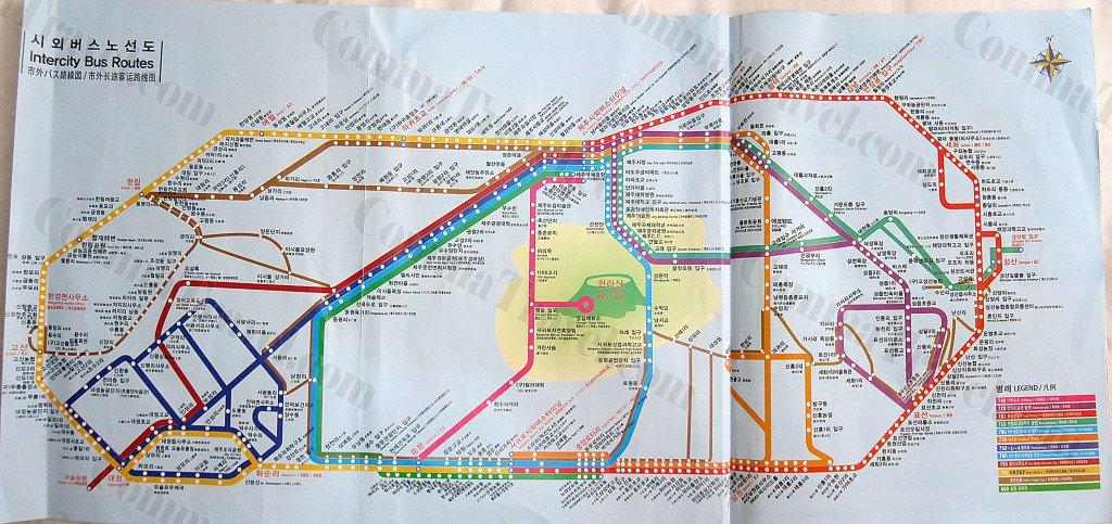 20150523Jejubusmap