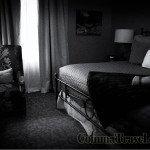 【遊記‧鬼故】「酒」鬼出沒之四‧北京酒店吓吓聲女鬼?