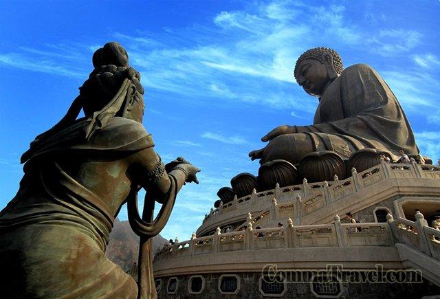 20150815-15-buddha