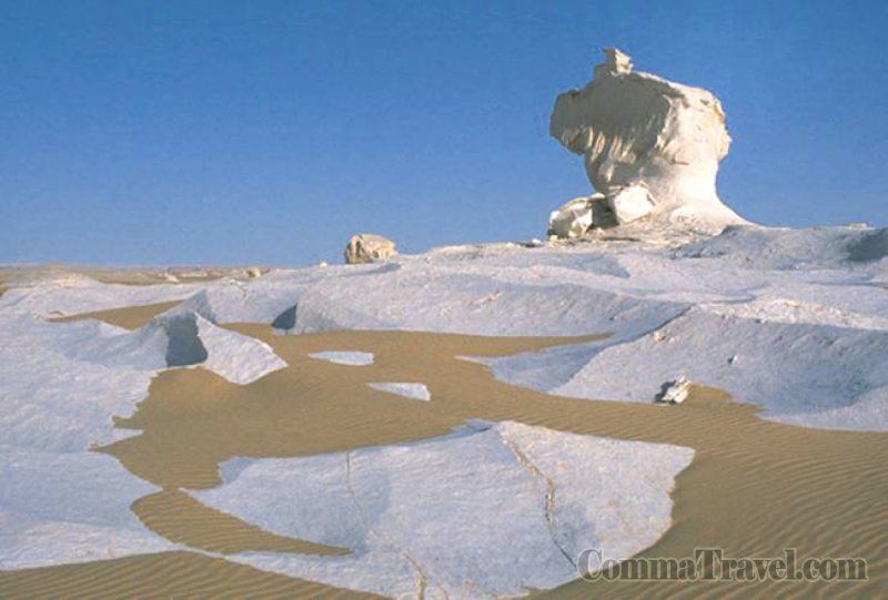 20151104whitesands-Egypt1