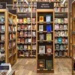 20151105amazonbooks1