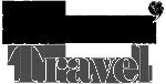 CommaTravel